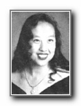 LEE LOR: class of 1996, Grant Union High School, Sacramento, CA.