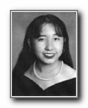 Mee Lor: class of 1996, Grant Union High School, Sacramento, CA.
