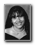 Easter Lauano: class of 1996, Grant Union High School, Sacramento, CA.