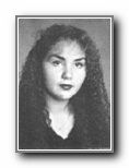 ROSALBA C. MAGANA: class of 1996, Grant Union High School, Sacramento, CA.
