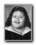 Beverly Mikaio: class of 1996, Grant Union High School, Sacramento, CA.