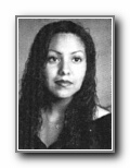 XOCHITL C. MIRANDA: class of 1996, Grant Union High School, Sacramento, CA.