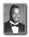 PAUL L. MITCHELL: class of 1996, Grant Union High School, Sacramento, CA.