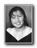 KAI MOUA: class of 1996, Grant Union High School, Sacramento, CA.