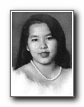 Mata Moua: class of 1996, Grant Union High School, Sacramento, CA.