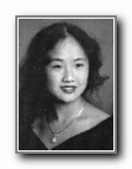 SI MOUA: class of 1996, Grant Union High School, Sacramento, CA.