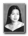 LAN T. NGUYEN: class of 1996, Grant Union High School, Sacramento, CA.