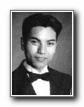 NHAT T. NGUYEN: class of 1996, Grant Union High School, Sacramento, CA.