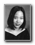 Thi Nguyen: class of 1996, Grant Union High School, Sacramento, CA.