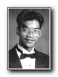 PONE PHIMMASONE: class of 1996, Grant Union High School, Sacramento, CA.