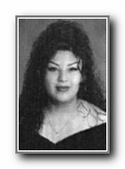 IRMA PLACENSIA: class of 1996, Grant Union High School, Sacramento, CA.