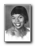 DEANNA M. REID: class of 1996, Grant Union High School, Sacramento, CA.