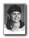 LUANN N. RICHARDS: class of 1996, Grant Union High School, Sacramento, CA.