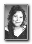 JESSICA RODRIGUEZ: class of 1996, Grant Union High School, Sacramento, CA.