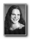 AMY D. ROLAND: class of 1996, Grant Union High School, Sacramento, CA.