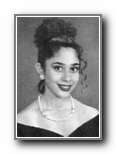 ROCIO C. ROMO: class of 1996, Grant Union High School, Sacramento, CA.