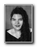AILSA C. SANTOS: class of 1996, Grant Union High School, Sacramento, CA.