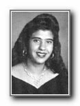 KALYANI D. SHARMA: class of 1996, Grant Union High School, Sacramento, CA.