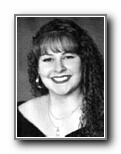 Andrea Silva: class of 1996, Grant Union High School, Sacramento, CA.