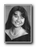 SAENGSAN SRINUANCHAN: class of 1996, Grant Union High School, Sacramento, CA.