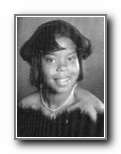 MIA A. STEWART: class of 1996, Grant Union High School, Sacramento, CA.