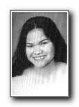 TANG THAMMAVONGSA: class of 1996, Grant Union High School, Sacramento, CA.