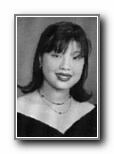 Doua Thao: class of 1996, Grant Union High School, Sacramento, CA.