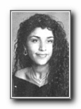 ELIZABETH TORRES: class of 1996, Grant Union High School, Sacramento, CA.