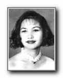 Kimchi Truong: class of 1996, Grant Union High School, Sacramento, CA.