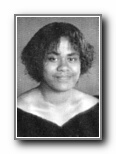 LILI TURAGASAU: class of 1996, Grant Union High School, Sacramento, CA.