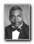 DEONDRE TURNER: class of 1996, Grant Union High School, Sacramento, CA.