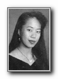 Bao Vang: class of 1996, Grant Union High School, Sacramento, CA.