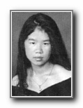 YENG VANG: class of 1996, Grant Union High School, Sacramento, CA.
