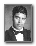 RAMON VELEZ: class of 1996, Grant Union High School, Sacramento, CA.