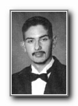 ROBERT J. VILLALPANDO: class of 1996, Grant Union High School, Sacramento, CA.