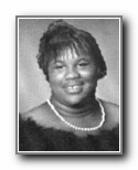 CYNTHIA L. WILLIAMS: class of 1996, Grant Union High School, Sacramento, CA.