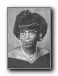 SABRINA D. WOODS: class of 1996, Grant Union High School, Sacramento, CA.