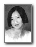 LOR XIONG: class of 1996, Grant Union High School, Sacramento, CA.