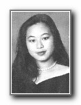 PAKOU XIONG: class of 1996, Grant Union High School, Sacramento, CA.