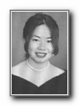 SEE YANG: class of 1996, Grant Union High School, Sacramento, CA.