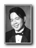 SHOUA YANG: class of 1996, Grant Union High School, Sacramento, CA.