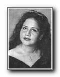 ELIZABETH V. COLOMO: class of 1997, Grant Union High School, Sacramento, CA.