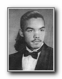 NATHANIEL L. COOK: class of 1997, Grant Union High School, Sacramento, CA.