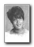 ELANA COOPER: class of 1997, Grant Union High School, Sacramento, CA.