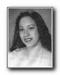 CIBONAY M. CORDOVA: class of 1997, Grant Union High School, Sacramento, CA.