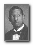 KENNETH W. COVINGTON: class of 1997, Grant Union High School, Sacramento, CA.