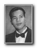SAMAY DARANYKONE: class of 1997, Grant Union High School, Sacramento, CA.