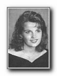 TATYANA D. DIVAKOVA: class of 1997, Grant Union High School, Sacramento, CA.