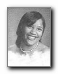 JERI HAMILTON: class of 1997, Grant Union High School, Sacramento, CA.
