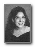 NAYLA E. HARO: class of 1997, Grant Union High School, Sacramento, CA.